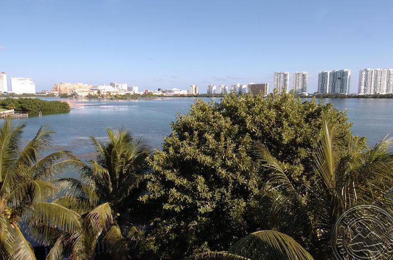 Великолепная Мексика, Канкун из Москвы от Тез Тур (Tez Tour)