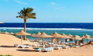 Три роскошных отеля Citystars появится в Шарм-эль-Шейхе