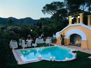 Forte Village Resort получил награды World Travel Award