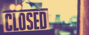 В Финляндии большинство магазинов будут закрыты 1 ноября