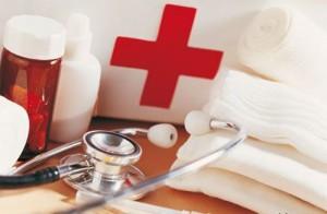 Медицина на Кипре соответствует европейской