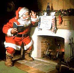 Родина Деда Мороза готовится к приёму туристов