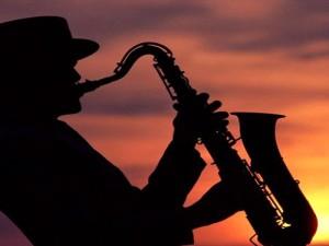 В Барселоне стартует Фестиваль джаза