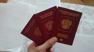 Петербуржцы смогут легко получить визу в Италию