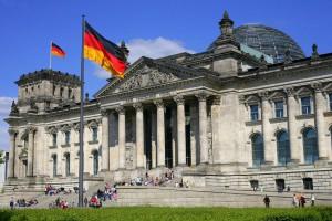 Германия приглашает посетить уникальные объекты
