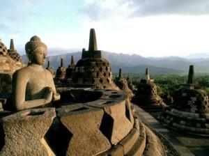 Индонезия отменяет визовый режим