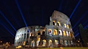 В Риме снова открыты экскурсии в Золотой дом