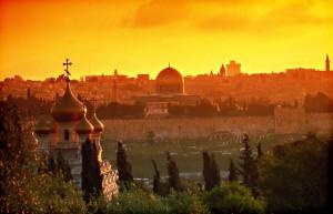 Курорт Тинь готов принять православных россиян