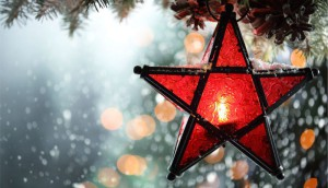 Монтсеррат готовится к Рождественскому фестивалю