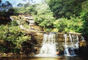 Отдых в Австралии, который запоминается