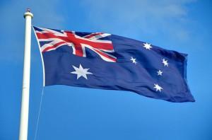 В Австралии был выпущен специальный путеводитель для туристов
