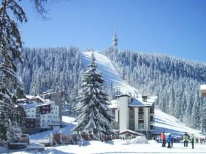 Ехать ли в Болгарию в декабре?