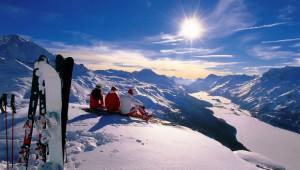 Болгария делает ставку на старейший горнолыжный курорт