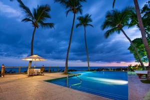 Доминиканские отели получают первые места