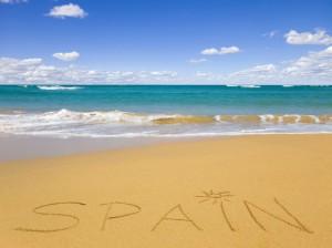Туристические новинки Испании.