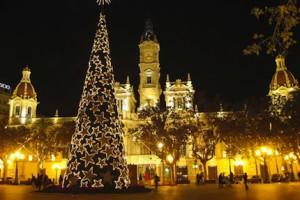 Неаполетанский Новый год или как насладиться Испанией