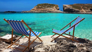 Недорогой отдых Кипра
