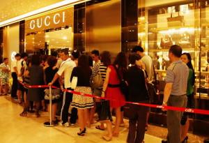 Самый экономный шопинг на китайском острове Хайнань