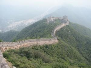 Новинки туристических маршрутов в Китае