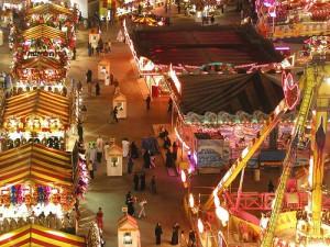 Скоро начнется торговый фестиваль в ОАЭ