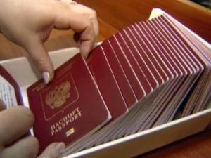 Правительство Шри-Ланка поменяло требование к загранпаспортам