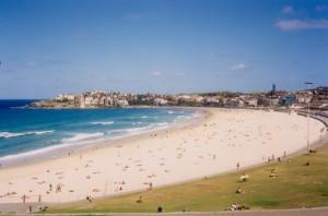 Лучший отдых в Австралии