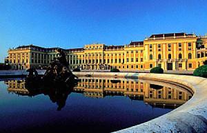 Необычные туристические новинки Австрии