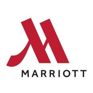 Отель компании Marriott откроется в Барселоне