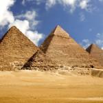 Новости о Египте.
