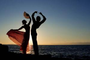 Испания порадует туристов новой экскурсией «Страна Дон Кихота»
