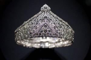 В Италии появился музей ювелирных изделий
