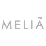 Компания Melia планирует открыть на Кубе огромный курорт