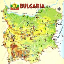 Болгария стала доступнее для российских туристов