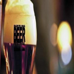 В Италии пройдет ежегодный фестиваль пива