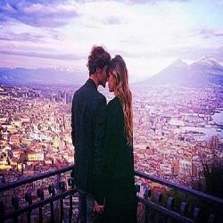 Туры в Италию на День влюбленных: Верона готова принимать гостей со всего мира