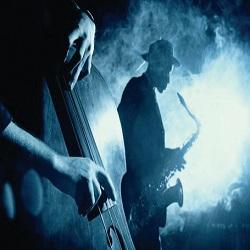 ОАЭ примет гостей на джазовый фестиваль