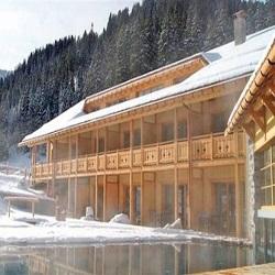 Туристы-аллергики в Италии могут отдыхать в специальном отеле