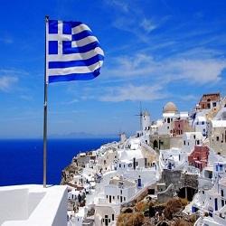 Новый музей будет организован в Делосе (Греция)
