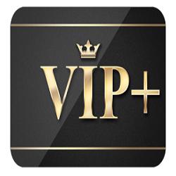 В Испании состоятельных туристов ожидает VIP-карта
