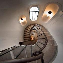 В Италии состоится выставка современного искусства тосканских художников