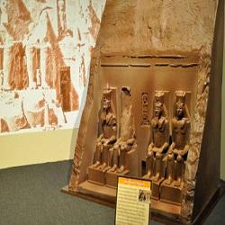 В столице Египта появится музей шоколада