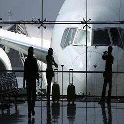 Китай: в столице государства появится гигантский аэропорт