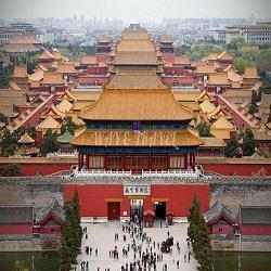 Экскурсионные туры: китайский музей Гугун будет увеличен