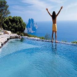 Курорты Испании: барселонский хостел признан самым ответственным