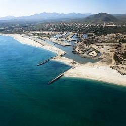 В Мексике появятся два новых курорта