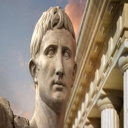 В Турции будет построен музей Юлия Цезаря