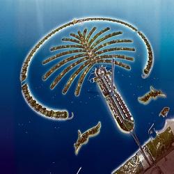 В ОАЭ стартует фестиваль современных искусств