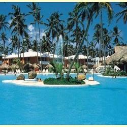 Два отеля Доминиканы вошли в международные ассоциации
