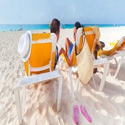 Пляжи Испании и Греции признаны самыми сексуальными в мире