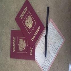 Российским туристам, которые путешествуют самостоятельно, будет сложнее получить визу в Египет